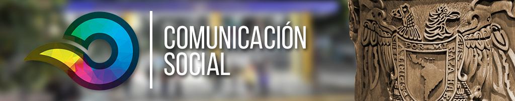 comunicación1