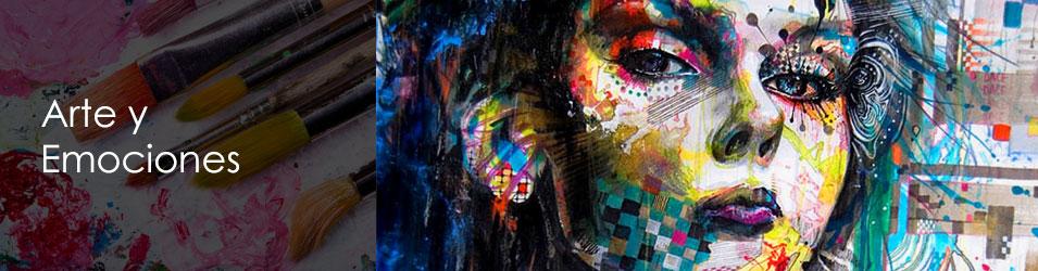 Arte-y-emociones