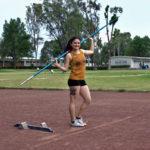 Atletismo FESI