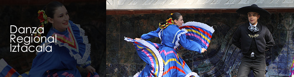 danza-regional