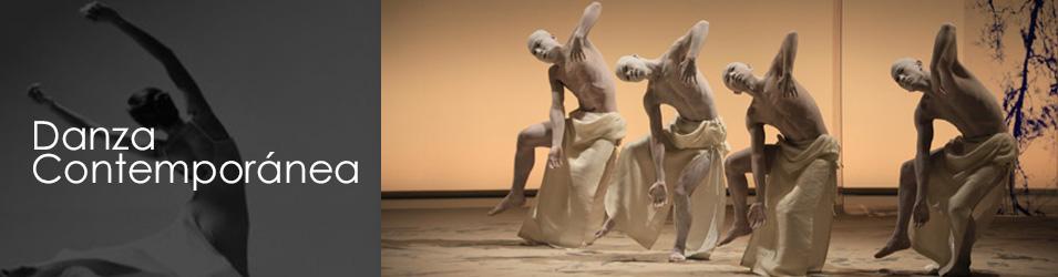 danzaContemporanea