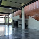 Galería CCI