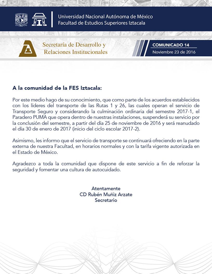 comunicado14