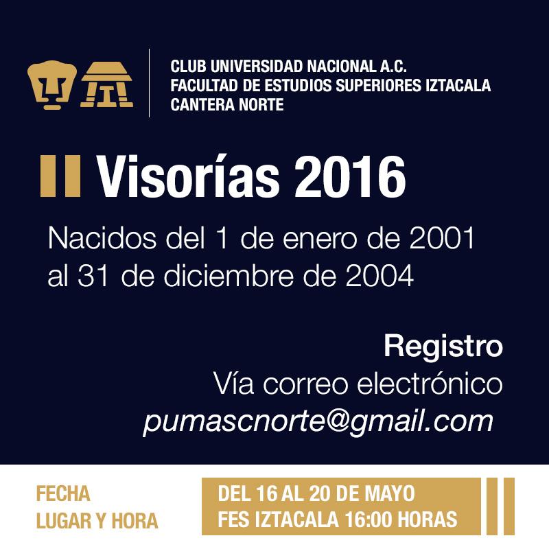 PostVisorias2016