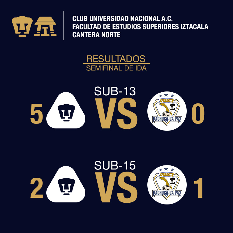 score26abril_cantera