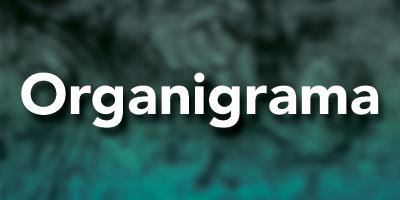 01organigrama