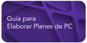 guiaplanespc