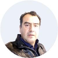 Miguel-Ruiz