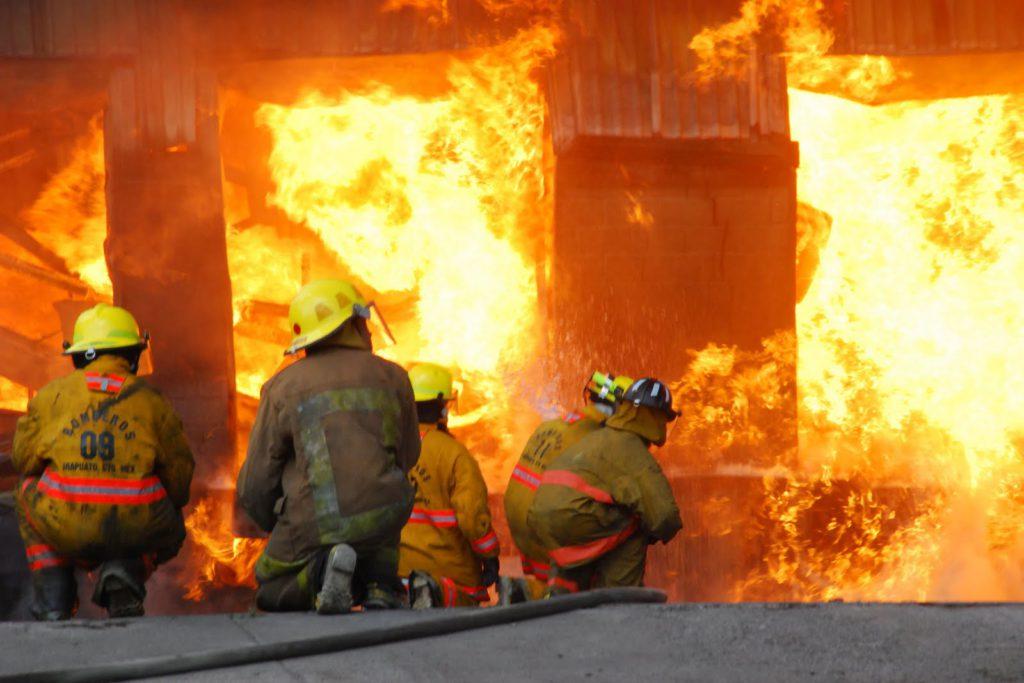 incendio_4
