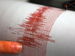 sismos-300x225