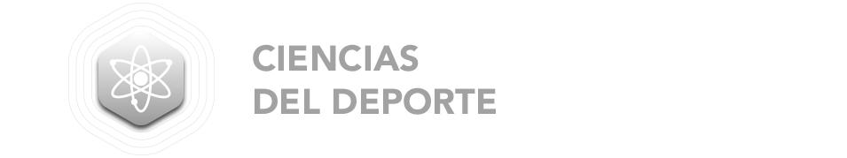 CienciasDelDeporte