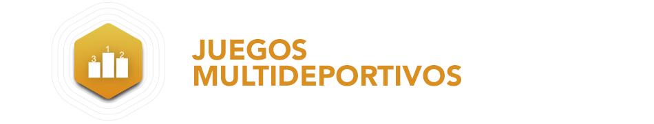 bannersMultideporte