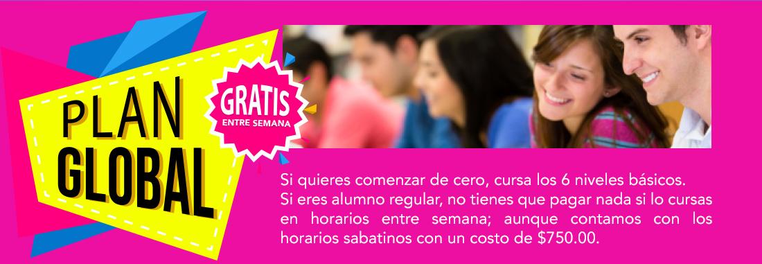 cortes-Web_04