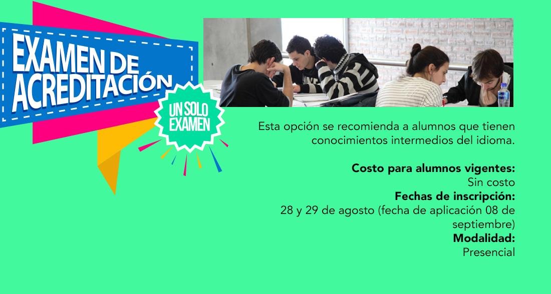 cortes-Web_09