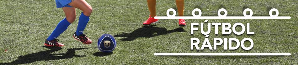futbol-rapido