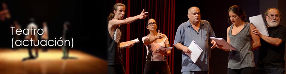 teatro-actuiacion